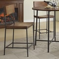 Carolina Cottage Otto 24'' Bar Stool