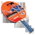 Butterfly Addoy 2000 Racket