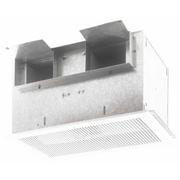 Broan 500 CFM Ceiling Mount Ventilator