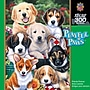 MasterPieces Jenny Newland Friends Forever 300 Piece Jigsaw