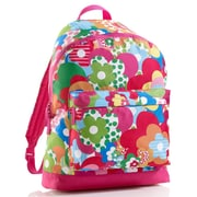 Miquelrius Agatha Ruiz De La Prada Flower Backpack