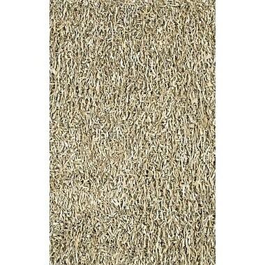 Chandra Art Rug; 2' x 3'