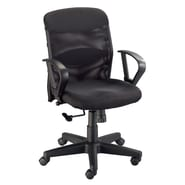 Alvin and Co. Mesh Back Salambro Jr. Office Chair