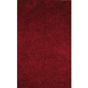 Dalyn Rug Co. Casual Elegance Paprika Area Rug; Square 8'