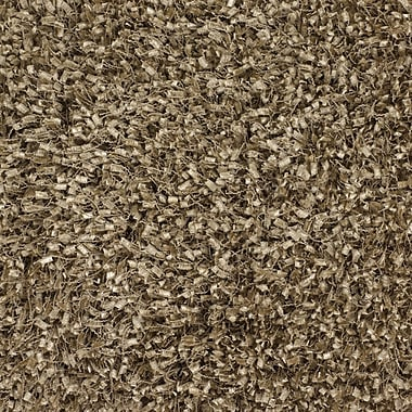 Chandra Ensign Brown Area Rug; 7'9'' x 10'6''