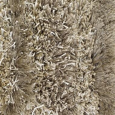 Chandra Kappa Ivory Area Rug; 7'9'' x 10'6''