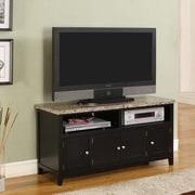 InRoom Designs 48'' TV Stand
