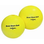FlagHouse Beeper Ball; Large