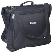 Everest Basic Garment Bag