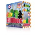 Citiblocs CitiTrees Blocks