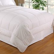 Fresh Ideas Midweight Comforter; Full / Queen