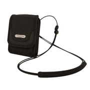 Travelon Anti-Theft Travel Wallet; Black