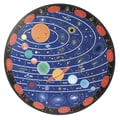 Chenille Kraft WonderFoam Giant Solar System Activity Puzzle