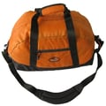Ledge Sports 20'' Travel Duffel