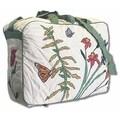 Patch Magic Wildflower Shoulder Bag