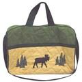Patch Magic Cedar Trail Shoulder Bag