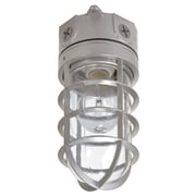 Cooper Lighting Incandescent Vapor Tight 1 Light Flood Light