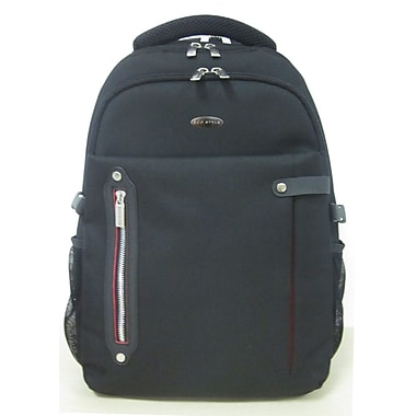 ECO STYLE Tech Pro Backpack