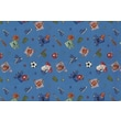 Custom Printed Rugs Children's Play Ball Kids Rug; 48'' x 72''