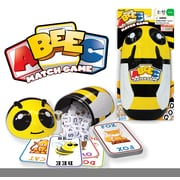 EndlessGames A-Bee-C Matching Game