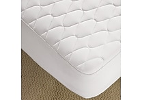 Down Inc. Tencel Mattress Pad; Twin Extra Long
