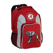 Concept One NCAA Southpaw Backpack; Missouri