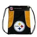 Concept One NFL Axis Sack Pack; Pittsburgh Steelers