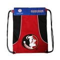 Concept One NCAA Axis Sack Pack; Florida State