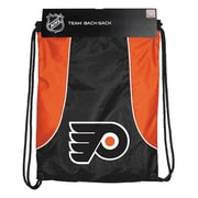 Concept One NHL Axis Sack Pack; Philadelphia Flyers