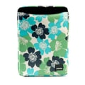 Antenna Ezpro Spring Floral Laptop Sleeve for Macbook; 13''
