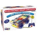 Elenco RC Snap Rover Board Game