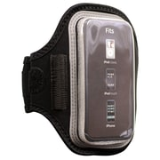 iessentials iPhone Armband Holder