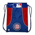 Concept One MLB Axis Sack Pack; Chicago Cubs