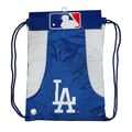 Concept One MLB Axis Sack Pack; Los Angeles Dodgers