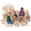 Jonti-Craft Unit Blocks; Junior