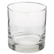 Libbey® Lexington Old Fashioned Glass, 10.25 oz., 36/Pack