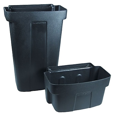 Continental Silverware Bin for Cart KA5800-5805