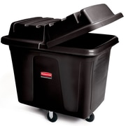 Rubbermaid 4612 Cube Truck
