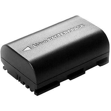 Digipower® BP-LPE6 1600mAh Digital Camera Battery