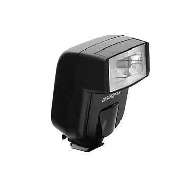 Digipower® DP-F20S Auto Focus ETTL Sony Flash