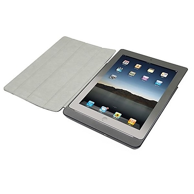 Digipower® PD-PST140 Extended Battery Power Case W/Cover For iPad 3/2