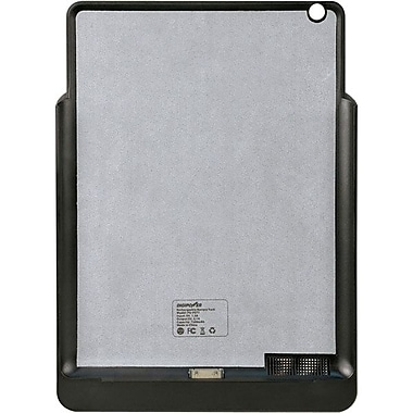 Digipower® PD-PST7 Extended Battery Power Case For iPad 3/2