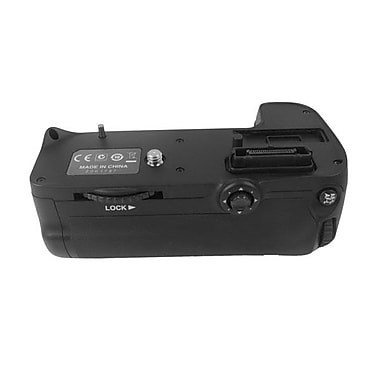 Digipower® PGR-NKD11 Multi-Power Battery Grip F/Nikon D-SLR D7000