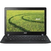 "Acer Aspire V5 11.6"" Laptop"