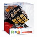 Fundex Games MLB Rubik's Cube; Baltimore Orioles