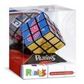Fundex Games MLB Rubik's Cube; Cleveland Indians