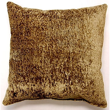 Dakotah Pillow Splish Splash Knife Edge Throw Pillow