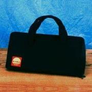 Sunbox Sunlight Jr. Carrying Case