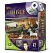 Talicor Bible DVD Trivia Game