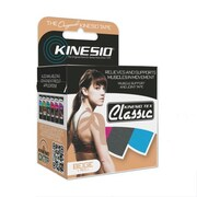 Kinesio Tex Classic Kinesio Tape (Set of 6); Beige